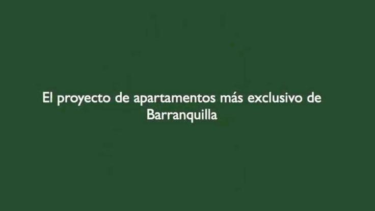 Hay personas que no se conforman solo con #soñar, simplemente lo hacen realidad ALTOS DE CAUJARAL #apartamentos #Barranquilla #Dúplex #Penthouse #ArquitecturaBioclimática #Bioclimático #Oasis #mansión #natural #Club #ClubHouse #Colombia #arquitectura #diseñoarquitectonico #construcción #natural