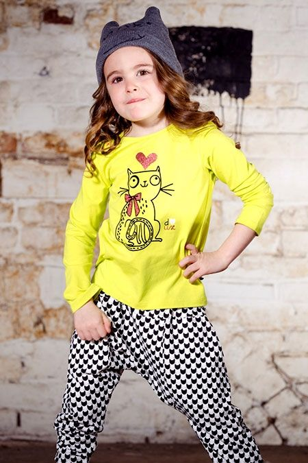 Deux par Deux Official Site - Children's Designer Clothing | @deuxpardeuxKIDS