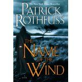 The Name of the Wind (Kingkiller Chronicles, Day 1) (Paperback)By Patrick Rothfuss