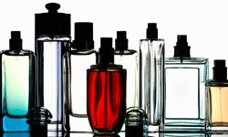 """HowStuffWorks """"What's the difference between cologne, eau de parfum and perfume?""""  pt 2"""