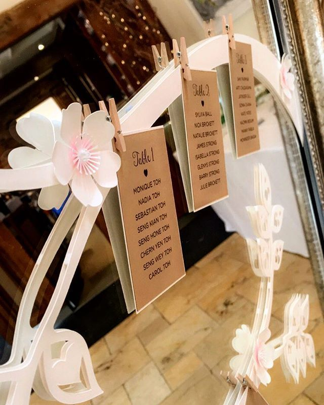 Wedding Venues Leicestershire And West Midlands