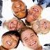 7 Manfaat Positif Tertawa Untuk Kesehatan | Mata News Indonesia