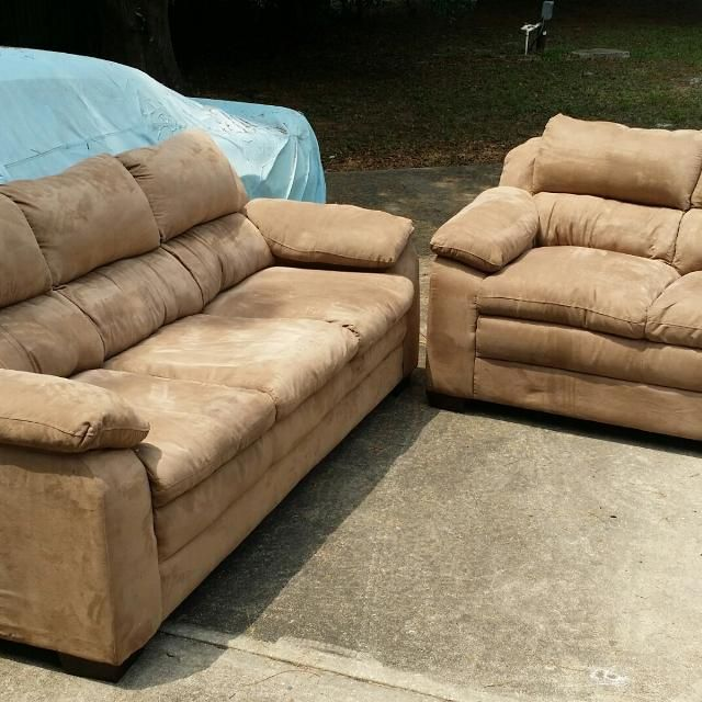 Suede Leather Couch Couch Faux Leather Couch Leather Couch