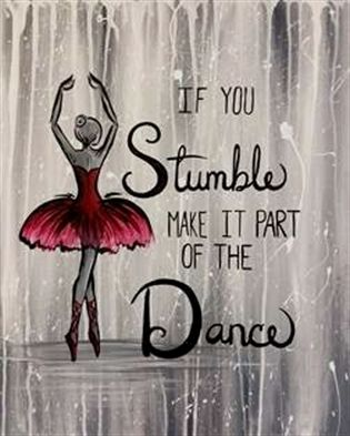 Part of the Dance appreciation #quotes gratitude b…