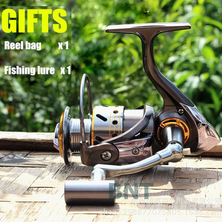 1000+ ideas about fishing reels for sale on pinterest | jeffree, Fishing Reels