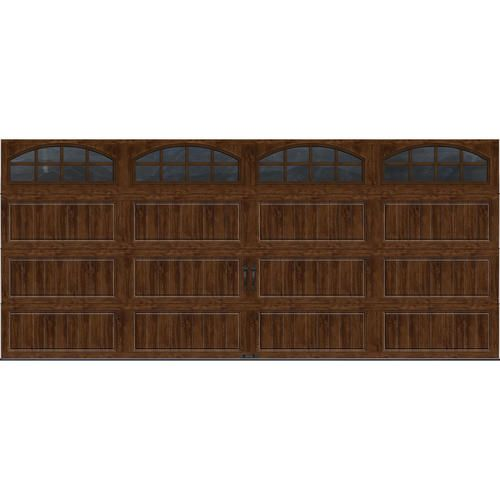1000 images about exterior of house on pinterest for Insulated garage door window inserts