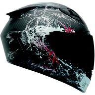 full-face-helmet.jpg (192×192)