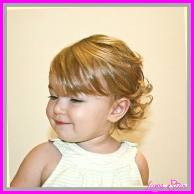 1000+ Ideas About Toddler Bob Haircut On Pinterest
