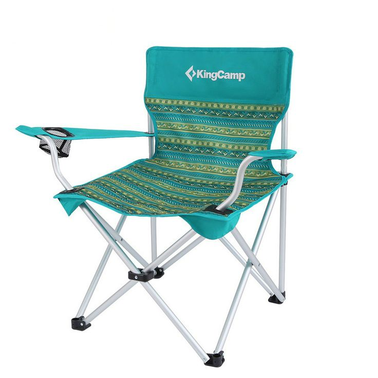 Outdoor camping portable back arm comfortable speed open folding beach chair   Tag a friend who would love this!   FREE Shipping Worldwide   Get it here ---> http://extraoutdoor.com/products/outdoor-camping-portable-back-arm-comfortable-speed-open-folding-beach-chair/