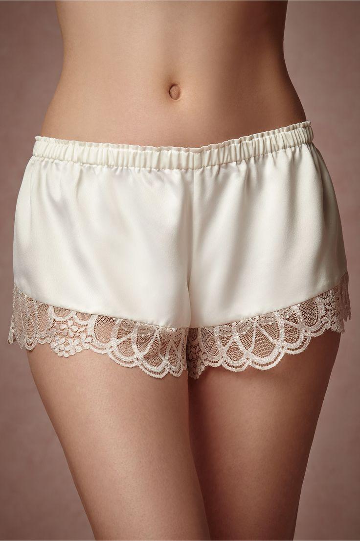 Cosette shorts