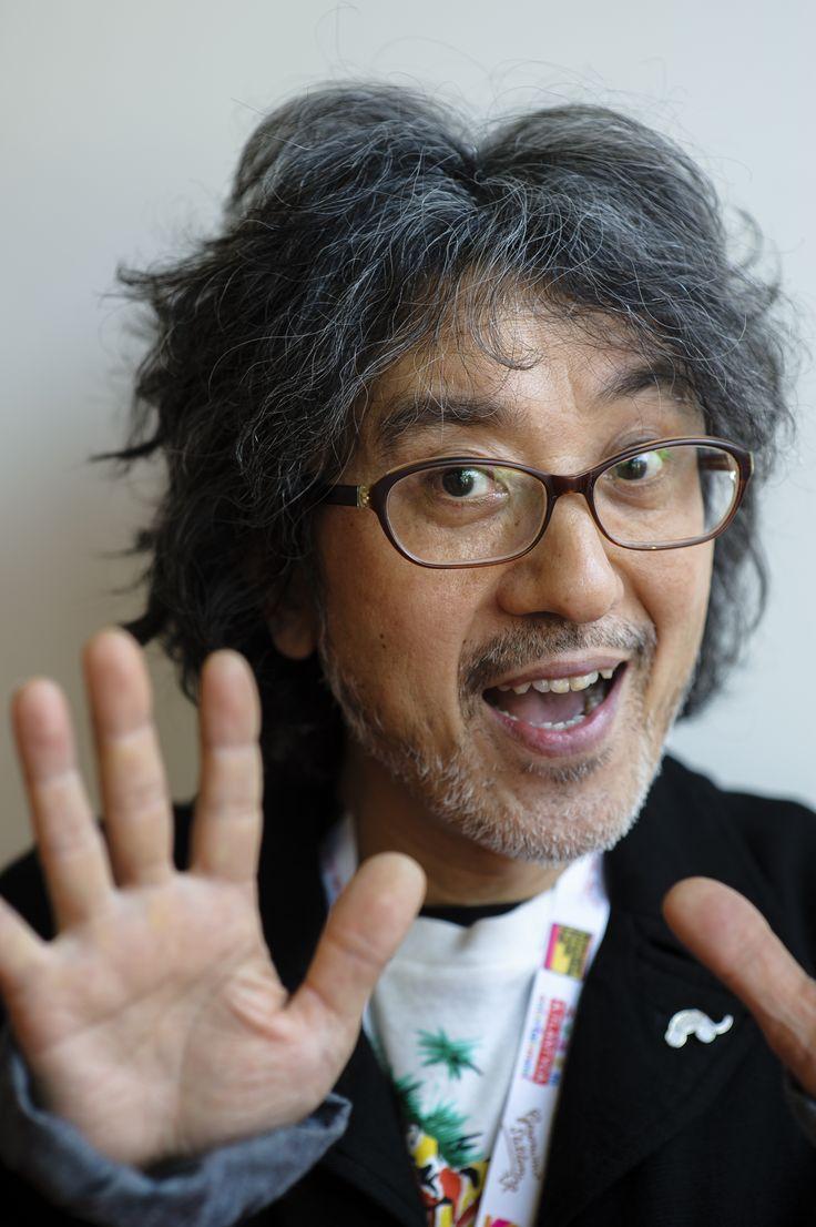 """Câştigătorul Premiului Memorial Astrid Lindgren din anul 2005 este ilustratorul japonez Ryōji Arai. Acesta a avut prima ilustratie publicată în anul 1990 pentru cartea """"Melody""""."""