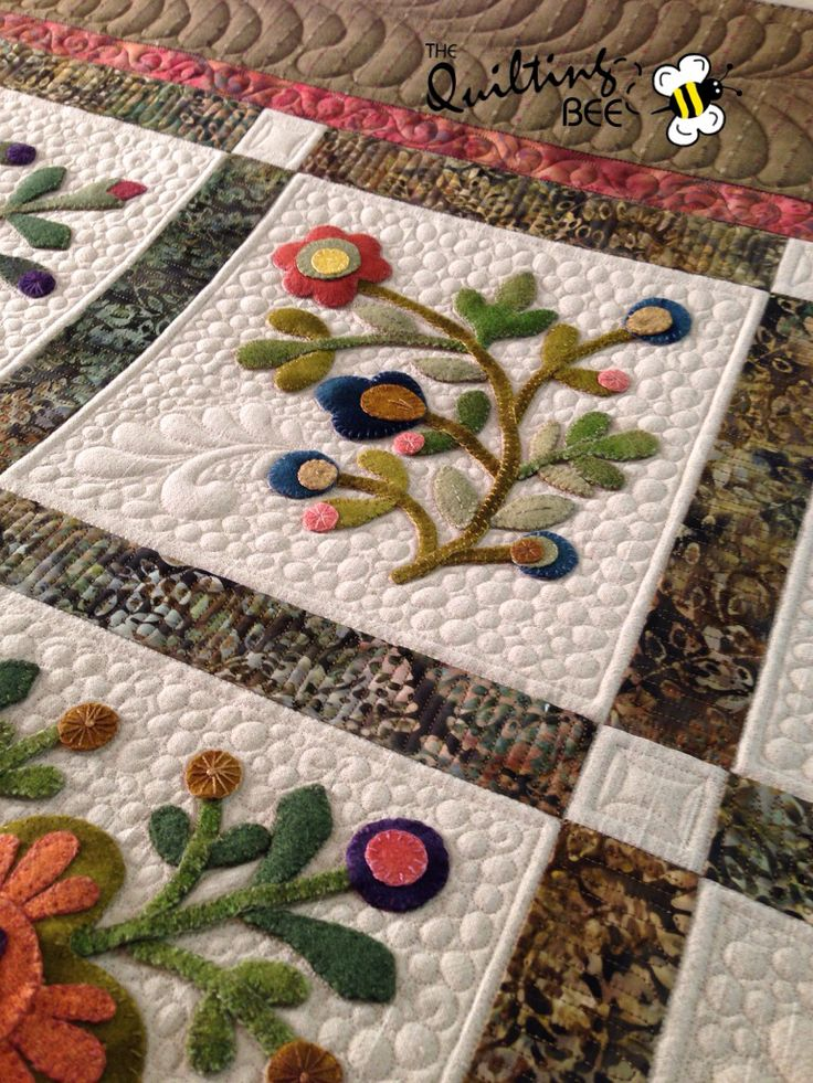 Innova Longarm Machines Www Thequiltbee Com Quilt Made By