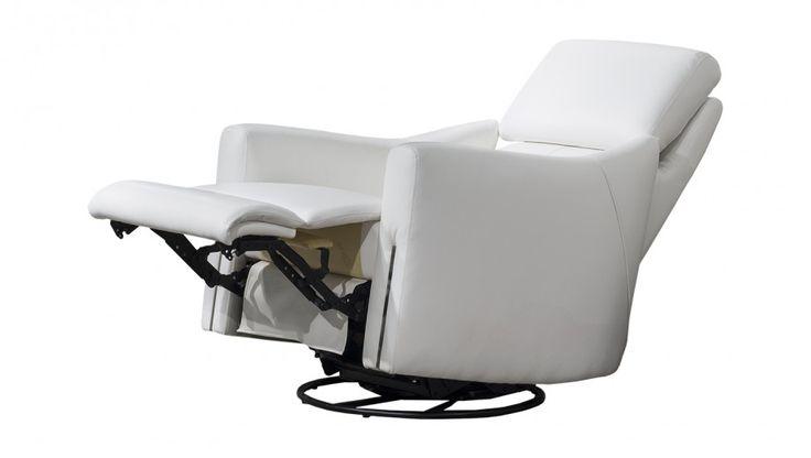 Les 25 meilleures id es concernant fauteuils inclinables for Meuble quebecois contemporain