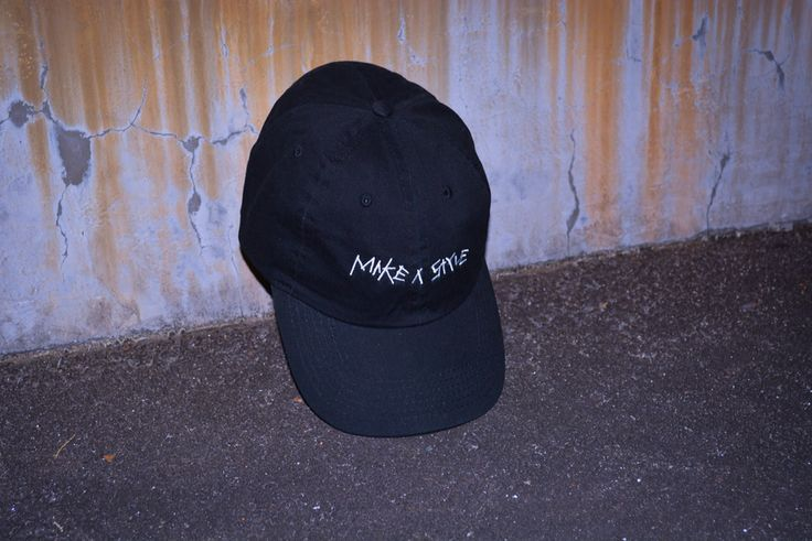 V//F CAP