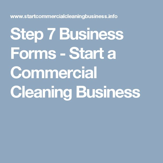110 best Cleaning business images on Pinterest Business planning - cleaning services resume