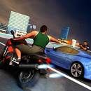 Download Vagas City Crime Story Sim 3d V 1.1:  Here we provide Vagas City Crime Story Sim 3d V 1.1 for Android 4.0.3++ Vagas City Crime Story – 3D simulator The most adventurous game of 2016 is in the city of Vegas.It is Real Action game of Vegas City .  Are your ready for great criminal adventure? Be ready to robbery, kill, shoot and...  #Apps #androidgame #VRRealityGames  #Action http://apkbot.com/apps/vagas-city-crime-story-sim-3d-v-1-1.html