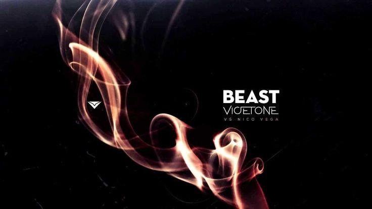 Vicetone vs Nico Vega - Beast (FREE DOWNLOAD)