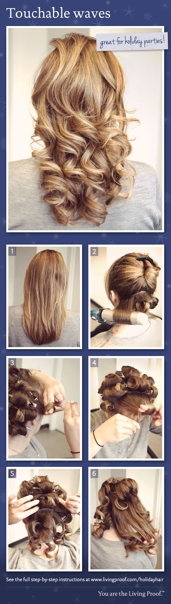 best warkocze images on pinterest braid hairstyles hair looks