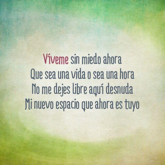 Viveme-Laura Pausini
