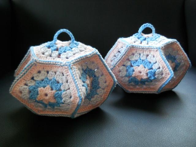 knutsel-mam: Leuke pannen-lappen!: Crochet Creative, Leuke Pannen Lappen, Crochet Dishcloths, Crochet 10, Hand Warmers