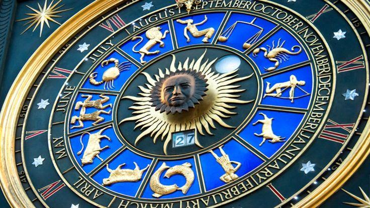 #Today's horoscope by Nilikash P. Pradhan - Free Press Journal: Today's horoscope by Nilikash P. Pradhan Free Press Journal Aries:– Your…