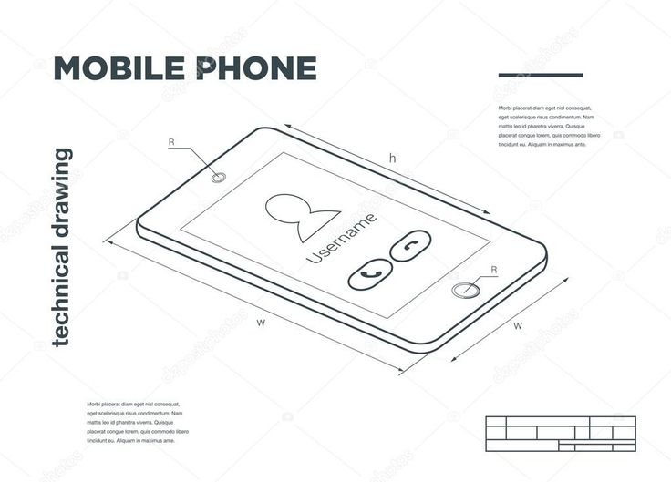 16 best simplified technical illustrations images on Pinterest - technical illustrator resume