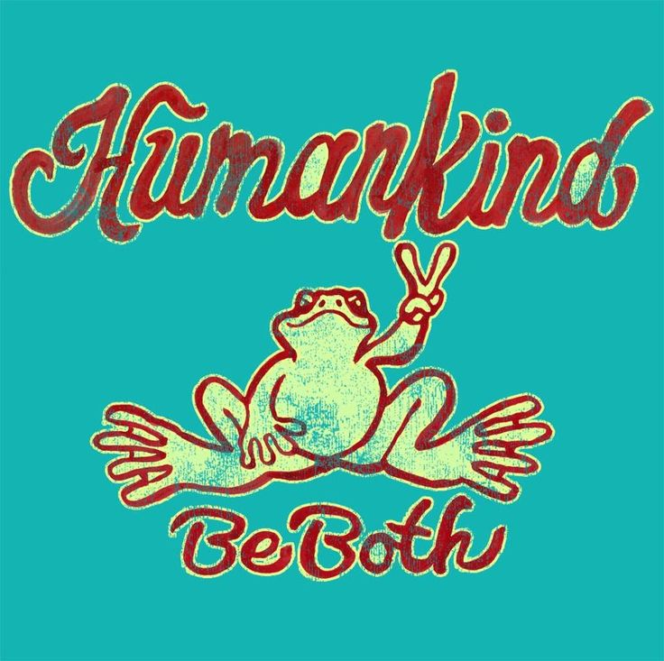 ☮ American Hippie Quotes ~ Peace Frog . . . Kind
