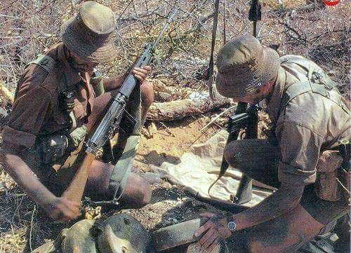 Yugoslavian Anti Tank TM A3 cheese mines