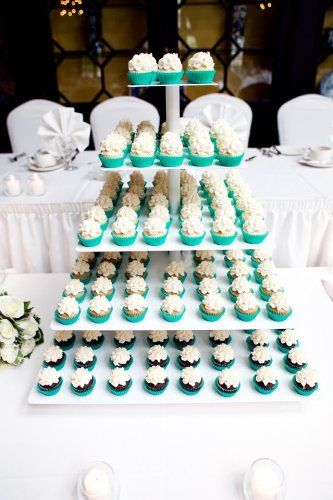 15 Best ABC Rentals Cake Stands Images On Pinterest