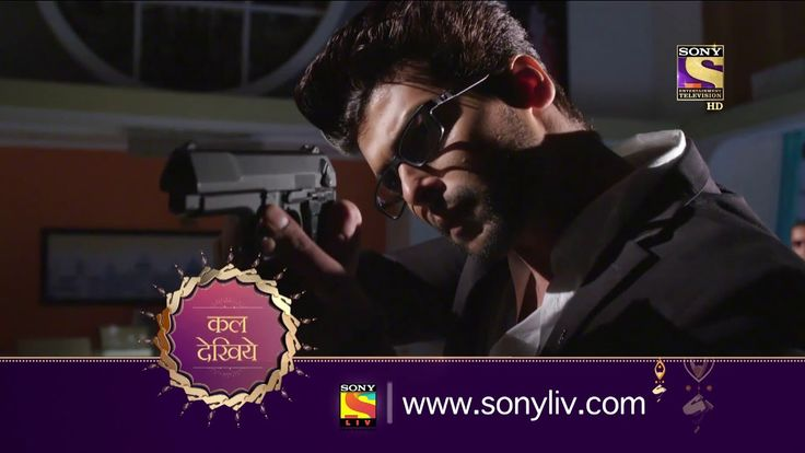 Beyhadh - बहद - Ep 246 - Coming Up Next - Download This Video   Great Video. Watch Till the End. Don't Forget To Like & Share Click here to Subscribe to SetIndia Channel : https://www.youtube.com/user/setindia?sub_confirmation=1 Click to watch all the episodes of Beyhadh - https://www.youtube.com/playlist?list=PLzufeTFnhupzMXKYVxLRIn56jnl62y7Rp Watch the coming episode of Beyhadh to find out what happens next! About Beyhadh: ------------------------- Beyhadh chronicles the lives of Maya…