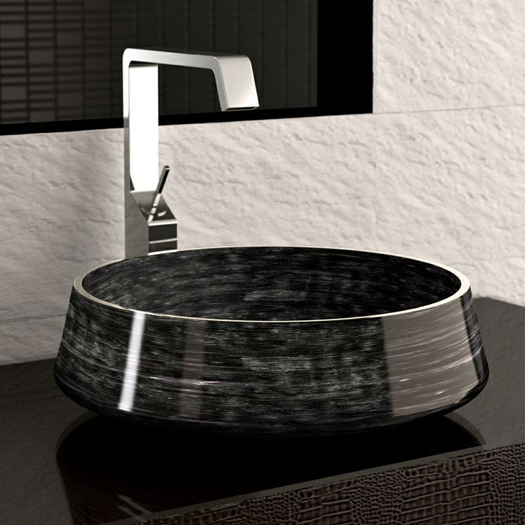 Best Sanitary Ware Hardware 潔具 Images On Pinterest Bathroom - Best place to buy bathroom hardware
