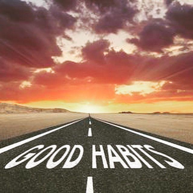 Stop Making #NewGoals - Create #Habits Instead.  #goals #goalsetting #onestepatatime #relationshipgoals #couplegoals #friendshipgoals #paloalto #siliconvalley  https://www.psychologytoday.com/blog/wander-woman/201802/stop-making-new-goals-create-habits-instead