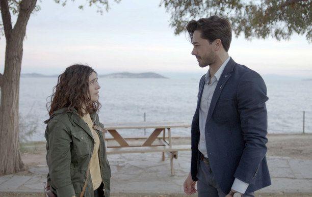 Seviyor Sevmiyor - Bölüm 15 - Episode 15