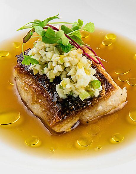154 best My Global Table images on Pinterest Cooking food, Indian - bao de piedra