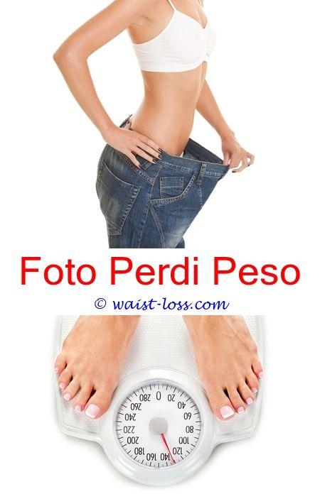 come perdere peso in 20 giorni uomo