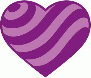 245 best p images on pinterest purple hearts rh pinterest com
