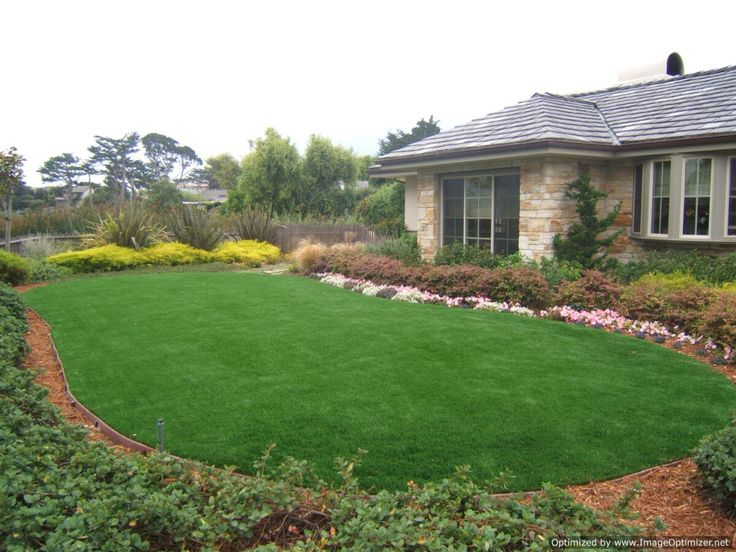 10 best synthetic grass for the do it yourself crowd images on artificial grass is a great option for backyard landscapes solutioingenieria Image collections