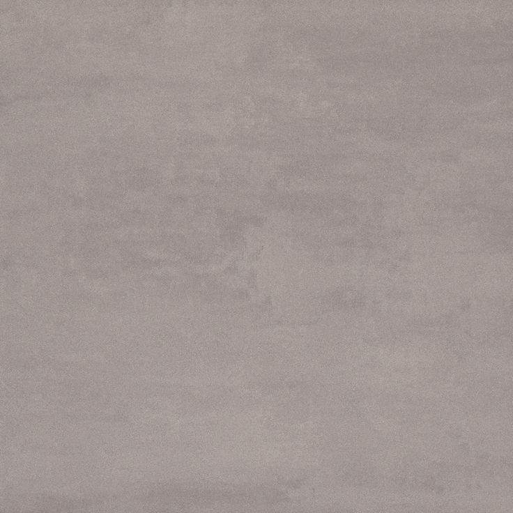 Vloertegel | 60 x 60 cm | middengrijs | 206 V 060060 » Mosa. Tegels.