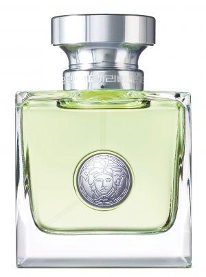 BEM-VINDO AO E.S.P FASHION BLOG BRASIL: Versense de Versace (2009)
