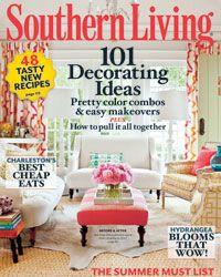 May 2012 Magazine