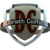 Barbier paris 13 - coiffeur visagiste paris - Doriath Coiffure