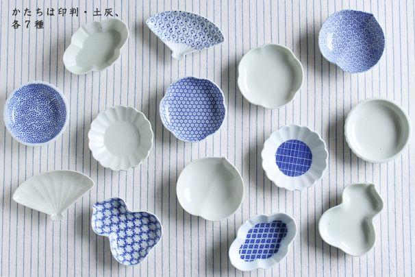 豆皿 (東屋) | 東屋 | cotogoto