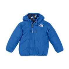 The North Face Infant Reversible Perrito Available in Purple, Pink, Yellow, Red, Green, Blue, and Black Plaid   Atlanta Ski & Snowboard   Marietta, GA 30062  (678) 560-1600  www.atlantaski.com