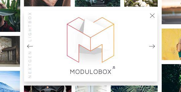 ModuloBox - NextGen Lightbox JavaScript Plugin - https://codeholder.net/item/javascript/modulobox-nextgen-lightbox-javascript-plugin
