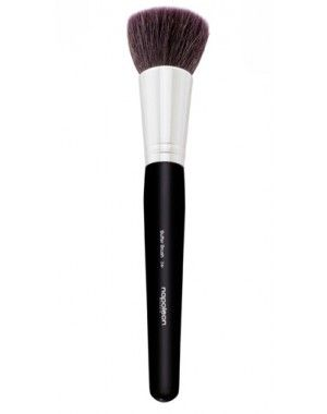 24r - Buffer Brush $55.00