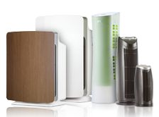 alen air purifiers and filters helping you live better with pure air - Alen Air Purifier