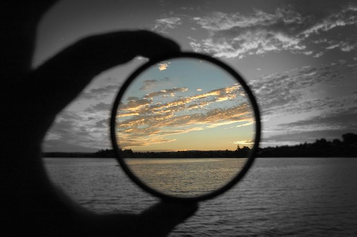 Seeing things differently: Optical Lens, Sunsets, Lenticular Lens, Summer Splendor, Lens Power, Lens Art, View, Eye Art, Art Sake