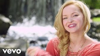 """Dove Cameron - Better in Stereo (from """"Liv and Maddie"""") - YouTube"""