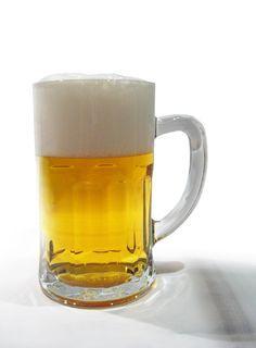 Bar piwny Kontynuacja
