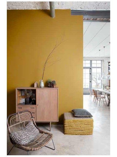 Een kleurboost voor je interieur! - Interieur - Livios